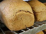 Цены на хлеб. Минсельхоз бессилен?