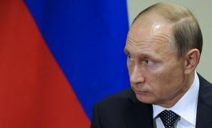 The Inquisitr: Путин может нечестно играть в Pokemon Go