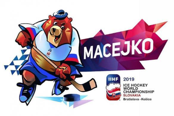 Россия - США: настоящий чемпионат мира начинается сегодня