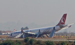 Авиакатастрофа в Судане унесла жизнь россиянина