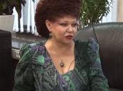 Валентина Петренко: Я не гомофоб