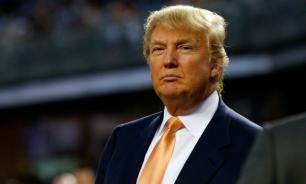 """Андрей КОРОБКОВ: """"Трамп — рассерженный белый мужчина"""""""