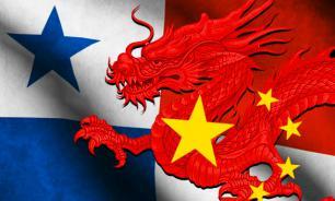 Дракон по зернышку клюет, или Китайская наука побеждать