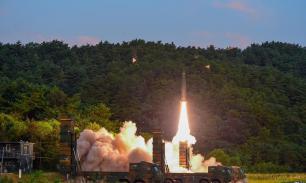 КНДР устроит публичное закрытие ядерного полигона