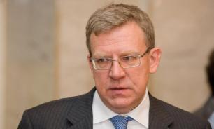 Кудрин попросил Болтона смягчить санкции против России