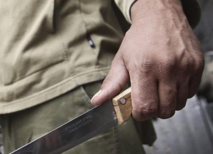 В Ницце террорист зарезал трёх человек в церкви