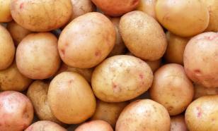 Нутрициолог раскрыл секрет правильного употребления картофеля