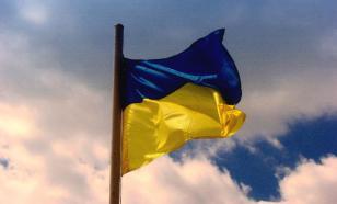 Трое из погибших в разбившемся на Украине самолёте оказались гражданами США