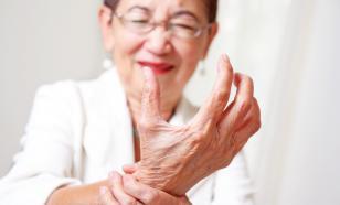 Самодельные средства из крапивы и кайенского перца от артрита и боли в суставах