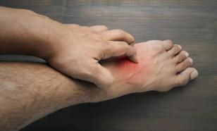 Аллергия на формальдегид: причины, симптомы, лечение