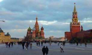 Около 60% россиян выступили за решительные перемены в стране