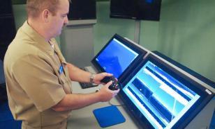 """Военные игры: контроллеры """"Xbox 360"""" будут управлять перископами подводных лодок"""