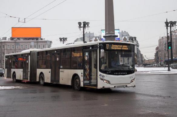 Украинцы отказались соблюдать карантин на транспорте
