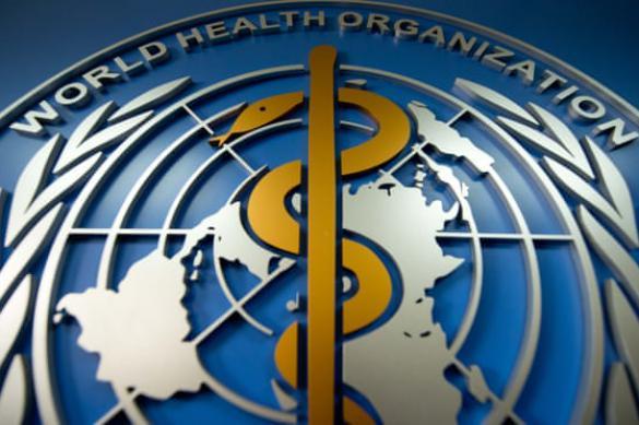 В ВОЗ объяснили низкую смертность от коронавируса в России