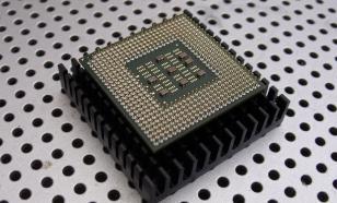 Создан чип для сверхбыстрой передачи данных в оптических сетях
