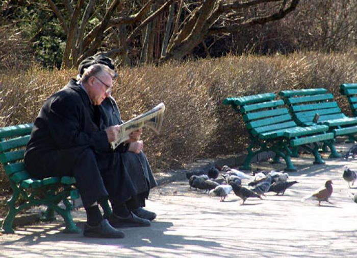 """""""Разморозка"""" или """"демонтаж"""": что ждёт накопительные пенсии"""