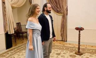 Экс-жена Авербуха прокомментировала замужество Арзамасовой