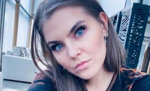 Софья Таюрская из Little Big выходит замуж