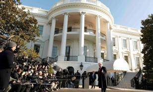 """""""На руках не носят"""": об отношениях Украины, США и """"новых друзей"""""""
