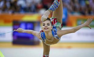 Проигрыш российской гимнастки сравнили с ситуацией с Немовым