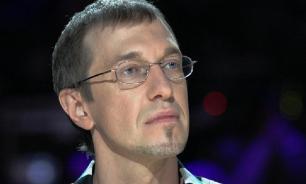 """""""В сауне"""": Соседов рассказал, как звезды зарабатывали в 90-е годы"""