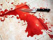 """Ювенальная юстиция и """"гуманная психиатрия"""" — спасение от """"семейных"""" убийств? – Прямой эфир Pravda.Ru"""