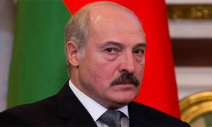 Евросоюз сообщил о сближении с Александром Лукашенко после помилования Статкевича