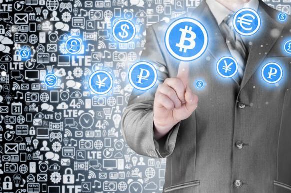 Обзор криптовалютных новостей за 10-11 февраля