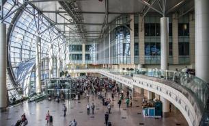 Минтранс предложил ужесточить правила авиационной безопасности