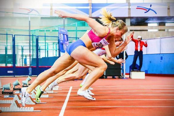 Скандал в легкой атлетике: чего хотят спортсмены от ВФЛА?