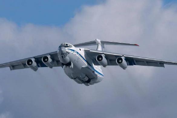 Китай приблизился к созданию аналога заправщика и самолета ДРЛО России