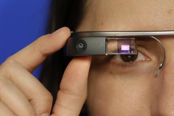 3 невероятных шпионских технологии, которые уже используются