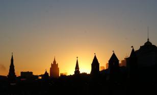 Интересы Российского мира были принесены в жертву олигархам