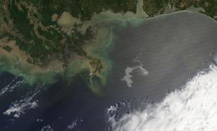 На Камчатке обнаружили повреждение полигона химикатов