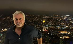 Валерий Меладзе передумал бойкотировать новогодние шоу на ТВ
