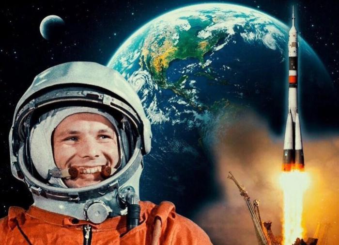 """Рождение """"Востока"""": космонавты-инженеры о том, как появился корабль для Юрия Гагарина"""