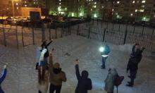 """""""Порхай как пчела, жаль как бабочка"""": сторонники Навального признали поражение?"""