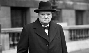 Как Черчилль обманул Сталина и Гитлера