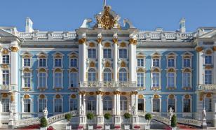 В Санкт-Петербурге сегодня стартовал кинофестиваль «Мы из Подплава»