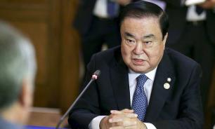 Японцев разозлило высказывание южнокорейского политика об императоре
