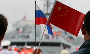 """Die Welt: россияне испытывают """"неизбывный вековой страх"""" перед Китаем"""