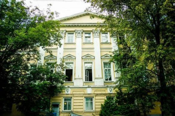 Лицей русского гения: в Москве откроется школа нового типа