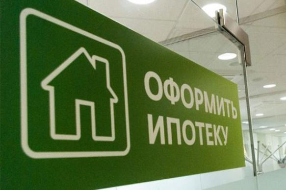 Мутко: к концу года ставки по ипотеке снизятся до 9%