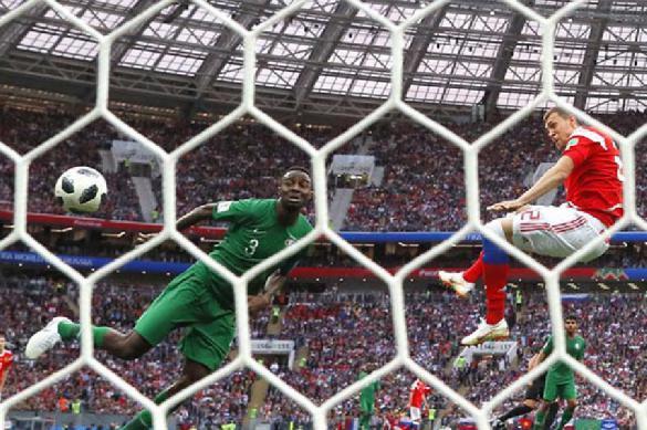 Определились 14 из 16 участников футбольного турнира Олимпиады-2020