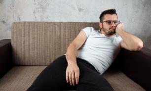 Диетологи рекомендуют отказаться от сладкого на самоизоляции