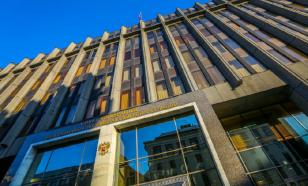 Илья Шаблинский: бюрократия — часть нынешней власти