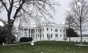 США поддерживают вступление Украины в НАТО, заявили в Белом доме