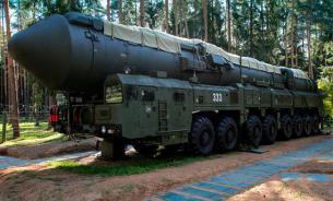 В РВСН назвали первоочередные цели в Европе в случае агрессии США