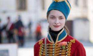 Мать убитой аспирантки СПбГУ рассказала о последнем желании дочери