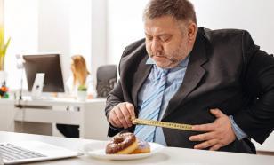 COVID-19 и лишний вес: есть ли связь? - комментарий эксперта